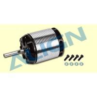ALIGN 750MX Brushless Motor(530KV) RCM-BL750MX HML75M01