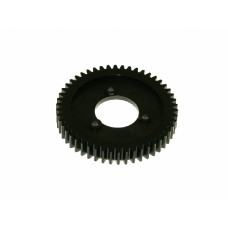 Front Main Gear(50T) for GAUI X4 204621