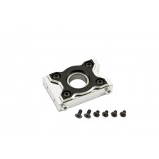 X7 CNC Main Shaft Upper Bearing Mount for GAUI X7 217035