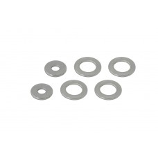 X7 Main Blade Holder Washer Pack for GAUI X7 217412