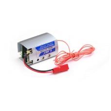000101 ( EK2 - 0705B ) 4 in 1 Controller ( 35MHz )