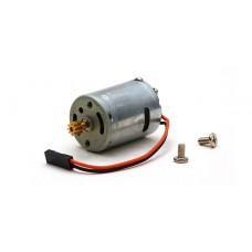 000 157 ( EK1 - 0000A ) Main Motor Pinion 9T 0.5m