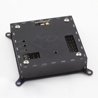 Epoxy Protector Case for KK Flight Controller Board
