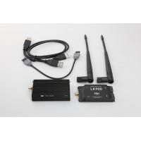 DJI Wookong M Waypoint (5 points)+ Data Link 900Mhz + Wookong M Autopilot System