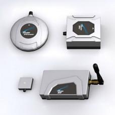 ZeroUAV YS-X6 Autopilot GPS Flight Control System (1 Flight Control + 2 IMUs)