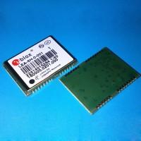 Original U-BLOX GPS LEA-6H ROM-based GPS Receiver Modules