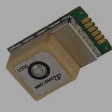 Skylab GPS Module Receiver SKM58 with Embedded GPS Antenna