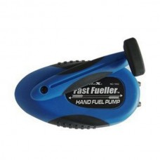 Prolux Fast Fueller Hand Held Fuel Pump for RC Car Truck Model