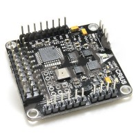 Crius Upgrade Version MWC MultiWii Standard Edition Flight Controller V1.0 SE