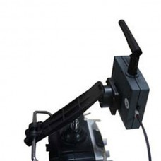 Frsky Mounting Stand Receiver Holder for DHT-U/FLD-02