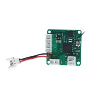 WALKERA QR Scorpion-Z-07 Receiver RX2639H-D for Scorpion Hexacopter UFO Aircraft