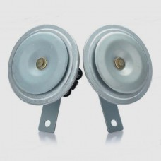 72W Car Horns Speaker Auto Parts 12V