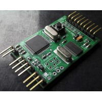 MWC Multiwii MWC Flight Control Board OSD Support 1.9 2.0 Version Video Play
