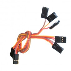 SK-CBL Traditional Rx Cable Kit