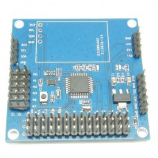 Kcopter Multiwiicopter MWC Flight Control Board for Multicopter