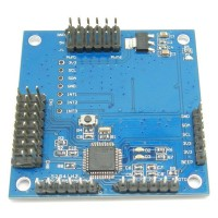 Kcopter STM32F103CBT6 Flight Control Board for Multicopter