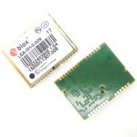 Original U-Blox Ublox LEA-5H-0-009 GPS Module LEA-5H