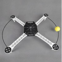Tarot SK450 Multi-rotor Copter Frame MultiCopter Quadcopter Kit X Fly TL2749-02