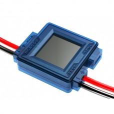 SKYRC Watt Meter Amps Watts Voltage 50A/0.01A 60V/0.01V