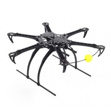 MultiCopter - Free Shipping - ThanksBuyer com