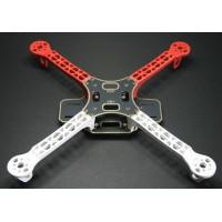 DJI F330 NAZA ARF MultiCopter Quadcopter Kit with ESC Motor Propeller