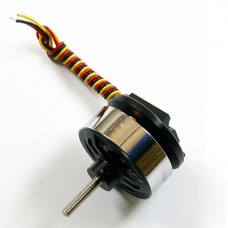 LotusRC T380 Brushless Motor for T380 Quadcopter Airframe