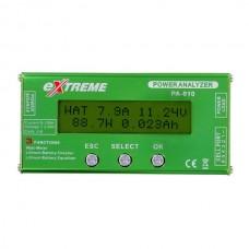 SKYRC EXTREME Power Analyzer PA-010