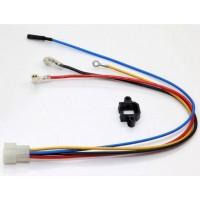TRAXXAS Updated Wire Harness for 3.3 REVO NITRO 4TC 4579X