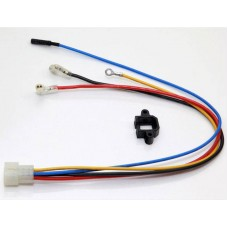TRAXXAS Updated Wire Harness for 3.3 REVO NITRO 4TC 4579X