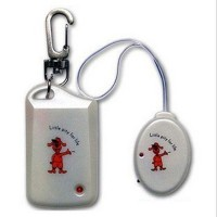 310 Electronic Anti-lost Alarm Security Electronic Anti-lost Alarm Reminder