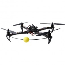XAircraft X450 Pro X450P Standard Package Quadcopter V2 Version