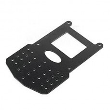 XAircraft X450 Pro F4003 Device Mounting Plate A