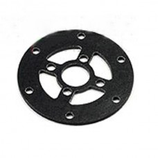 XAircraft X450P Parts F3006G Motor Mounting Plate Glass Fiber