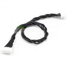 XAircraft X650 Parts 4-pin Connection Cable for X650 Multicopter 5pcs