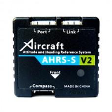 XAircraft X650 X450 Pro AHRS-S V2 Standard Configuration