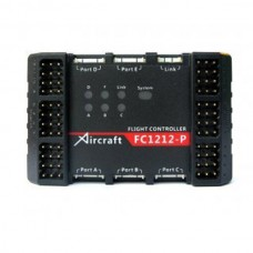XAircraft X650 X450 Pro FC1212-P Standard Flight Controller (FC1212-S)