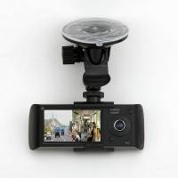 New Car Black Box Cheap HD  DVR Camera Recorder Synchronous Recoding Camera Recorder