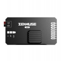 DJI Power Supply CAN Control Module for Zenmuse Z15 3-Axis Gimbal Camera Mount