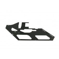 X5 CF Frame (Right) for GAUI X5  208701