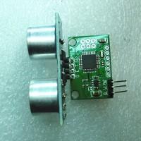 Plug and Play Ultrasonic Sensor Module for APM2/APM2.5 Flight Control