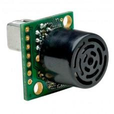 MB1300 Maxbotix XL-MaxSonar-AE0 Sonar Range Finder 21CM-760cm High Performance UltraSonic sensor