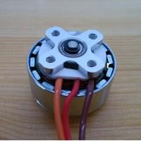 CrazyMotor 2208 Brushless Motor Special for Gopro 3 Brushless Camera Gimbal PTZ