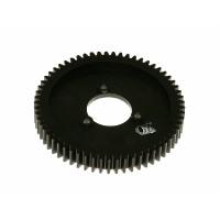 Rear Main Gear(61T) for GAUI X4 204022