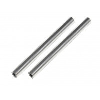 X4 Spindle Shafts for GAUI X4 204672