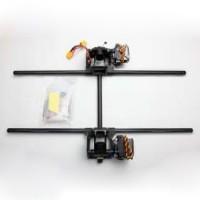 Original DJI Innovation S800 Hexacopter Landing Skid Gear Upgrade Kit