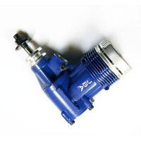 JBA Nitro 91AR Engine For Radio Controlled RC Airplane Hobby