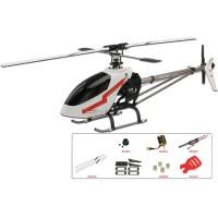 GAUI Hurricane 425 XTD RC Helicopter 204396