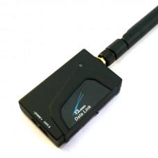 ZERO TECH ZeroUAV 900Mhz Data Link Module/Data Radio FPV RC Hobby