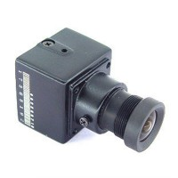 FPV 25g 420-line 420TVL Figurine Camera 1/3 Sony Mini CCD For RC Airplane Helicopter Hobby Toys