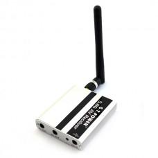 G.T.Power FPV 5.8G 250mW A/V Receiver (RX) RC Hobby